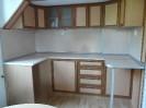 Кухня_61