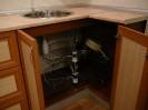 Кухня_67
