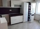 Кухня_79