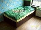 Детска стая_10